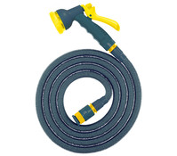 gartenschlauch in bekannter dehner qualit t auswahl. Black Bedroom Furniture Sets. Home Design Ideas