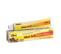Gimpet Malt-Soft-Extra, Ergänzungsfutter, 200g