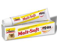 Gimpet Malt-Soft-Paste, Ergänzungsfutter