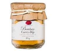 Gourmet Berner Bombay-Curry Dip, 85g