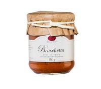 Gourmet Berner Bruschetta Brotaufstrich, 180 g