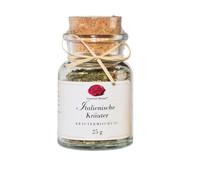 Gourmet Berner Italienische Kräuter, 25g