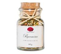 Gourmet Berner Peperoncino, 60 g