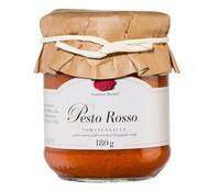 Gourmet Berner Pesto Rosso, 180 g