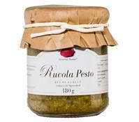 Gourmet Berner Rucola Pesto, 180 g