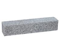 Granit-Palisade, 50 x 10 x 10 cm