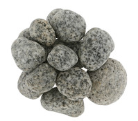 Granitkies, 40 - 70 mm, 25 kg