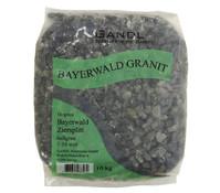 Granitsplit 8 - 16 mm, 10 kg