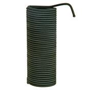 Gummischnur 8 m für Lafuma Gartenliegen, grün