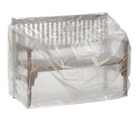 Gute Wahl Schutzhülle für Bänke, 160 x 75 x 78 cm