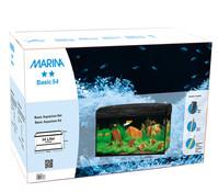 Hagen Aquarium-Set