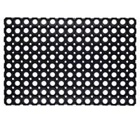 Hamat Fußmatte Domino, 60 x 40 cm