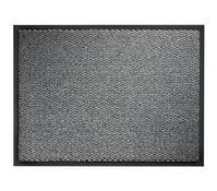 Hamat Fußmatte Spectrum, 40 x 60 cm