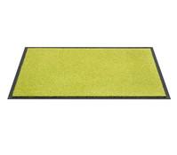 Hamat Fußmatte Twister, 40 x 60 cm