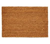Hamat Kokos-Fußmatte Natur, 60 x 40 cm