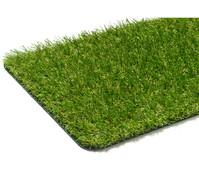 Hamat Kunstrasen Derby für den Außenbereich, grün