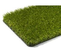 Hamat Kunstrasen Liverpool für den Außenbereich, grün
