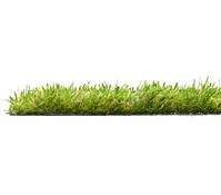 Hamat Kunstrasen York für den Außenbereich, grün
