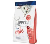Happy Cat Sensitive Ente, Trockenfutter