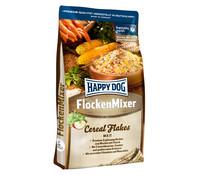 Happy Dog Flocken Mixer, Trockenfutter
