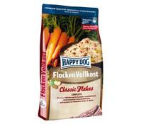 Happy Dog Flocken Mixer Vollkost, Trockenfutter