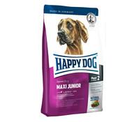 Happy Dog Maxi Junior Fit & Well, Trockenfutter