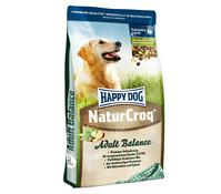 Happy Dog NaturCroq Balance, Trockenfutter