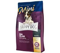Happy Dog Supreme Mini Irland, Trockenfutter