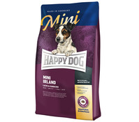 Happy Dog Supreme Mini Irland, Trockenfutter