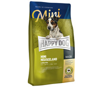 Happy Dog Supreme Mini Neuseeland, Trockenfutter
