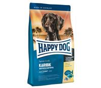 Happy Dog Supreme Sensible Karibik, Trockenfutter