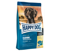 Happy Dog Supreme Sensible Karibik, Trockenfutter