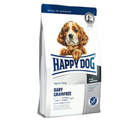 Happy Dog Surpreme Young Baby Grainfree, Trockenfutter