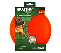 Healthy Hundespielzeug Fly, Ø 22 cm