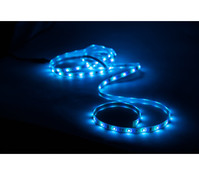 HEITRONIC® LED Strip RGB Outdoor