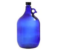Henkelflasche, 5 l