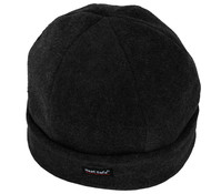 Herren Fleece-Mütze