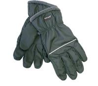 Herren Thermo Handschuh, schwarz