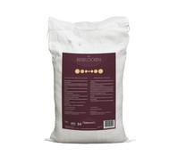 Herrmanns Bio Reisflocken, Ergänzungsfutter, 5 kg