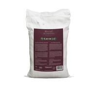 Herrmanns Reh mit Bio Kartoffeln, Trockenfutter, 5 kg