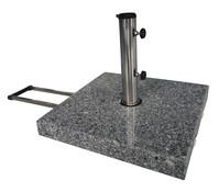 HKS Easy-Stand Schirmständer, 55 kg