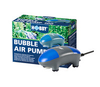 Hobby Bubble Air Pump, Durchlüfterpumpe