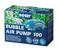 Hobby Bubble Air Pump, Durchlüfterpumpe