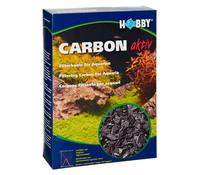 Hobby Carbon aktiv, 1 kg