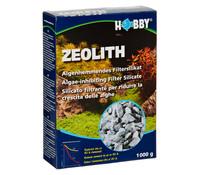 Hobby Zeolith, 1 kg