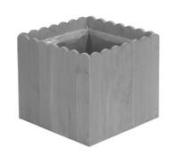 Holztopf, Ø 31 cm