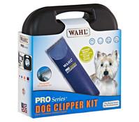 Hundezubehör Wahl Pro Series Dog Clipper Kit Schermaschine