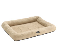 HUNTER Hundebett Cozy, beige