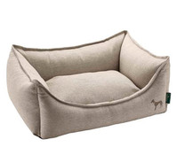 Hunter Sofa Livingston