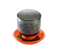 HUNTER Treat Dispenser, Hundespielzeug